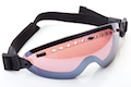 Smith Optics Boogie Sport Asian Fit (Black Strap) - Ignitor