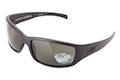 Smith Optics Tactical Lifestyle Sunglasses Prospect (Polarized)  - Gray