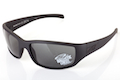 Smith Optics Tactical Lifestyle Sunglasses Prospect - Gray