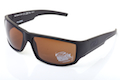 Smith Optics Tactical Lifestyle Sunglasses Lockwood (Polarized) - Brown  <font color=yellow>(Clearance)</font>