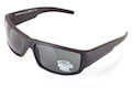 Smith Optics Tactical Lifestyle Sunglasses Lockwood - Gray