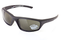 Smith Optics Tactical Lifestyle Sunglasses Director (Polarized) - Gray