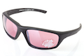 Smith Optics Tactical Lifestyle Sunglasses Director - Ignitor