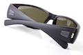 Smith Optics Tactical Lifestyle Sunglasses Hideout (Polarized) - Gray  <font color=yellow>(Clearance)</font>