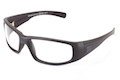 Smith Optics Tactical Lifestyle Sunglasses Hideout - Clear