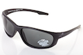 Smith Optics Tactical Lifestyle Sunglasses Chamber - Gray