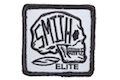 Smith Optics Elite Skull Patch