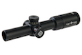 Sightmark Core TX 1-4x24 AR-223 BDC Rifle Scope