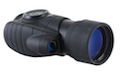 Sightmark Twilight DNV 7x50 Digital (Green) Night Vision Monocular