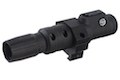 Sightmark IR-805 Compact Infrared Illuminator