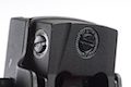 Sightmark Mini Shot Pro Spec w/ Riser Mount - Red Reflex Sight