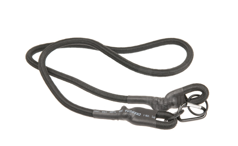TMC James QD MP7 Sling