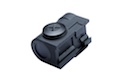 Optronics QD S-Point Red Dot Sight