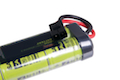 Sanyo 8.4v 1300mAh Battery (NiCd) - Large Type