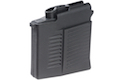 ARES 40rds SOC SLR Magazine