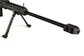 Socom Gear Barrett M107 GBB Shell Ejecting