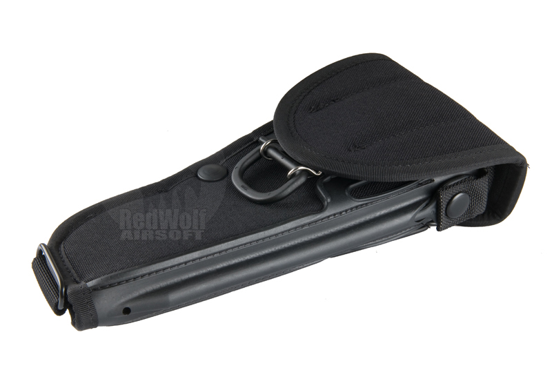 Socom Gear M12 Holster for M9A1 Pistol