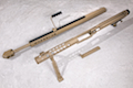 Socom Gear Barrett M82 CQB Conversion Kit (World Limited Edition Tan)