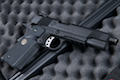 Socom Gear MEU 1911 Limited Edition