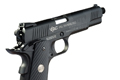 Socom Gear Viking Tactical Pro Training 1911