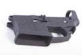 Socom Gear X RWA Noveske Gen. 2 CNC Lower Receiver for Systema PTW