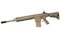 ARES SR25 Carbine (Electric Fire Control System Version) - TAN (Licensed by Knight's)