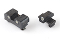 Detonator SG-01 Steel Sight Set for Maui P226 GBB Series