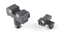Detonator SP-01 Steel Sight Set for Marui XDM GBB