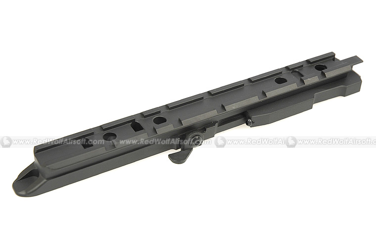 Star FNC QD Top Rail Mount