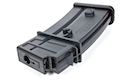 Shooter G36 140rds Magazine