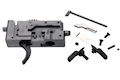 Systema Ambidextrous Gear Box Assembly 2013 PTW - Super MAX Version
