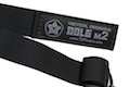 Tactical Decisions Tactical Sling DOLG M2 Universal (Black)