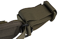 Tactical Decisions Tactical Sling DOLG M3 Universal (OD)