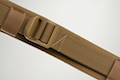 Tactical Decisions Tactical Sling DOLG M3 Universal (Coyote Brown)