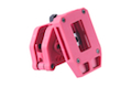 FMA Multi Angle Speed Mag Pouch fit 1.5 inch Belt (Pink)