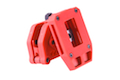 FMA Multi Angle Speed Mag Pouch fit 1.5 inch Belt (Red)
