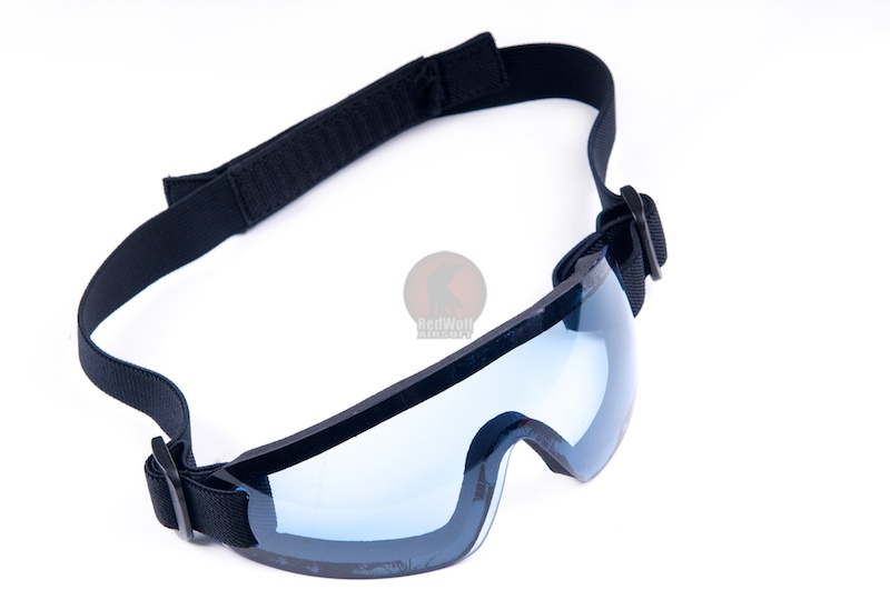 FMA Low Profile Eyewear- Blue