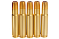 Tanaka M700 Real Type Cartridge (5pcs / Pack)