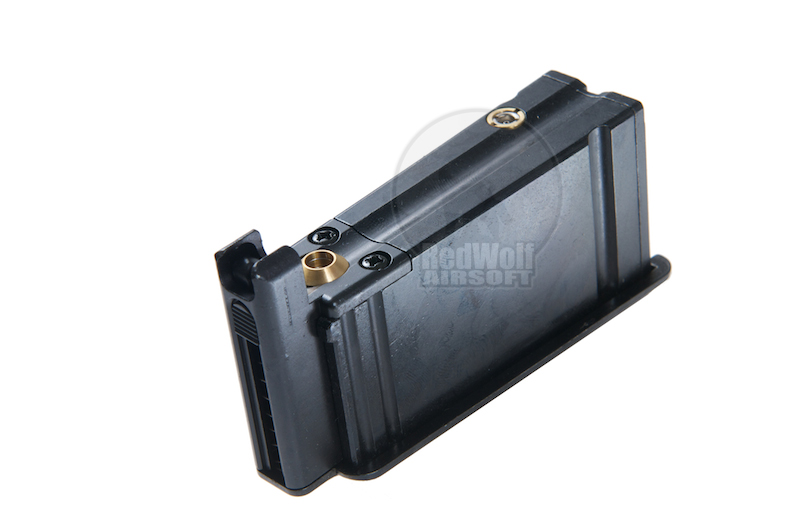 Tanaka 10rds Magazine for Type 99 Short Rifle