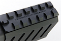 Tokyo Marui HK45 AEP Muzzle Adapter with Scope Mount