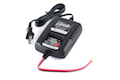 Tokyo Marui Speed Charger for 8.4V Ni-MH Battery (100 AC)