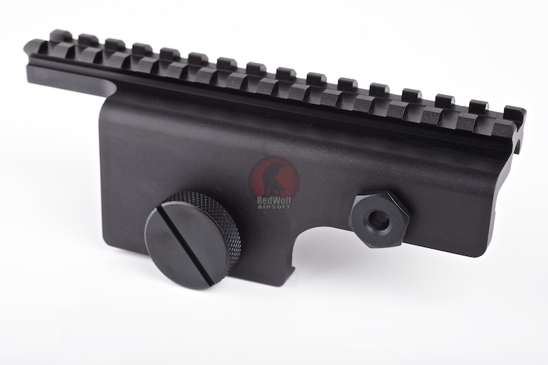 Tokyo Marui Scope Mount Base for M14