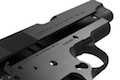 Nova Combat Commander Conversion Kit for Tokyo Marui MEU Black