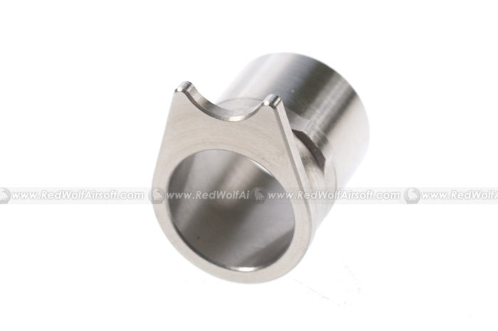 Nova Barrel Bushing for Marui 1911A1 - Type 1 - Stainless