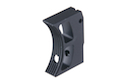 Nova Trigger for Marui 1911A1 - Type 2 - Black