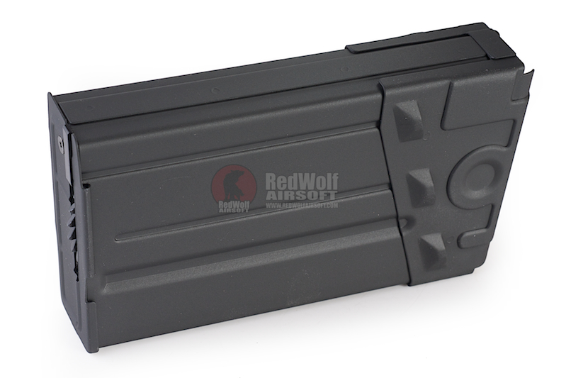 Tokyo Marui 500rd Magazine for G3 / MC51 <font color=yellow>(Clearance)</font>