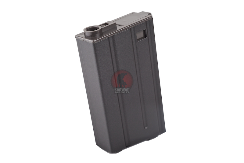 Tokyo Marui 190rd Magazine for M16 VN