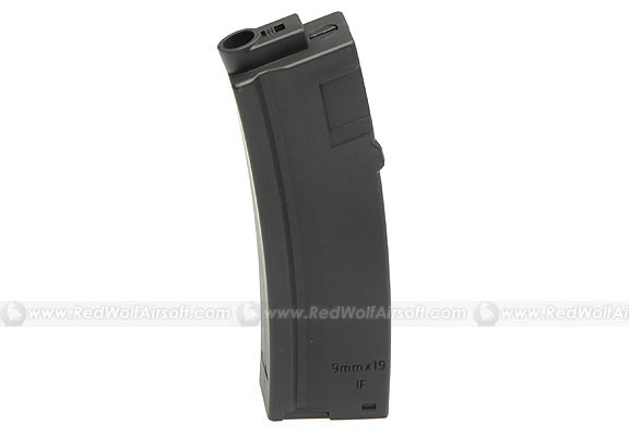 Tokyo Marui 28rd Magazine for NP5K / PDW