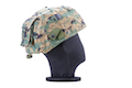 TMC CP style MICH Helmet Cover (AOR2)