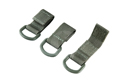 TMC MOLLE Shackle (RG)